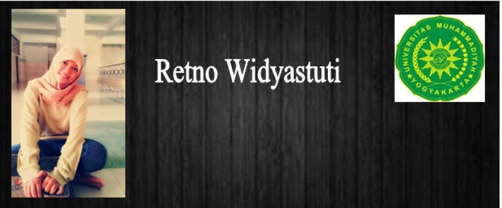 retnowidyastuti28
